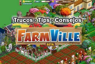 trucos_farmville