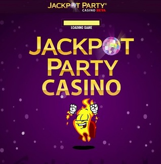 jackpot party casino online casino spielen