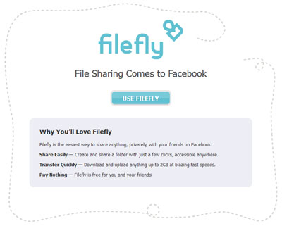 Filefly