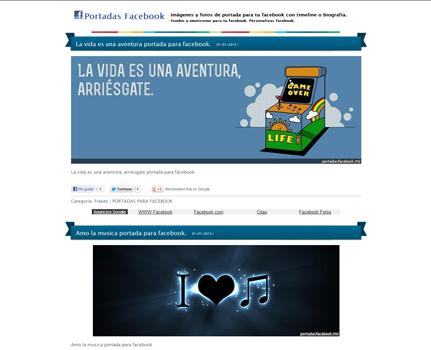PortadasFacebook